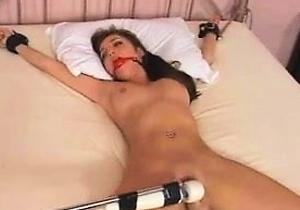 american,hardcore,japan bdsm,japan brunettes,japanese fuck,machine,orgasm,vibrator,young japanese,