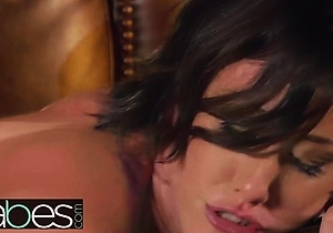 big dick,blowjob,doggystyle fuck,hd videos,japan babes,japan brunettes,japanese with big boobs,
