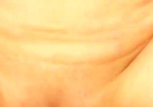 big dick,close up,hd videos,japan anal,japan housewife,pov,sex,