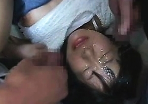 cumshots, schoolgirls, young japanese,