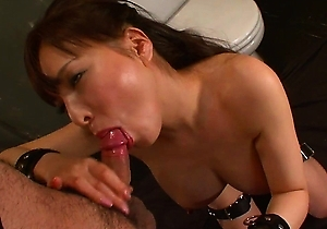 blowjob, facialized, foot fetish, hd videos, japan bdsm, japan brunettes, japan whores, japanese milf, japanese with big boobs, kinky japan girls, latex,