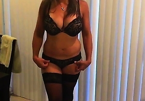 american,close up,hd videos,japan amateur,japan housewife,sexy japanese,