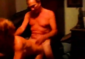 home sex,japan amateur,japan mature,japan moms,japanese fuck,lustful japan couples,