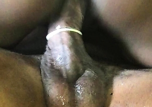ebony, hd videos, huge ass, japan whores, japanese swingers, pussy,