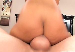 big dick,crazy japanese,hardcore,hd videos,japanese milf,redhead japanese,