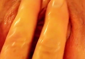 fisting, handjobs, hd videos, home sex, japan mature,