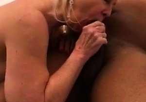 blowjob, hotel, japan amateur, japanese swingers,