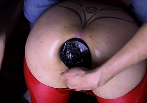american, christmas, hd videos, huge ass, japan anal, japan bdsm, japan bisexuals, japan moms, japanese milf,