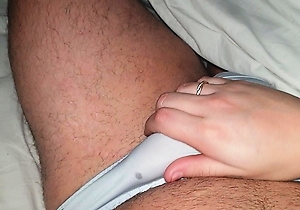 big dick, fetish, hairy pussy, handjobs, hd videos, heels, japan bisexuals, japanese fuck, lingerie, machine, nylon,