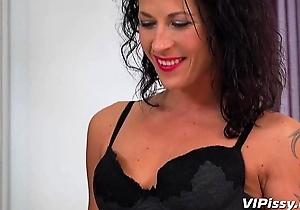 close up,dildos,hd videos,horny japanese sluts,japan lesbians,orgasm,pissing,sex,sex toys,