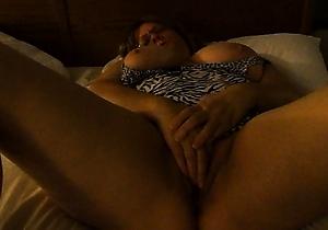 hd videos,home sex,horny japanese sluts,hot japanese nurses,japan amateur,japan housewife,japan mature,japanese milf,masturbating,