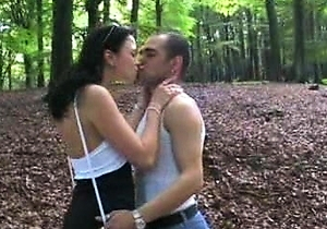 blowjob,doggystyle fuck,fingered,hardcore,home sex,japanese fuck,kissing,young japanese,