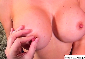 big dick, blowjob, bubble, cum, hd videos, huge ass, japanese deep throat, japanese milf, japanese with big boobs, pov,