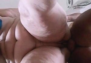 bondage,close up,home sex,japan amateur,japan mature,thick japanese women,