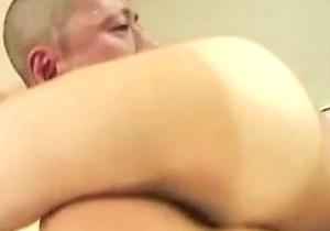 blowjob,cumshots,facialized,lingerie,nasty japanese,