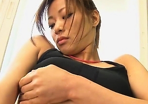 fitness, horny japanese girls, japan amateur, solo japanese, young japanese,