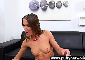 hd videos,masturbating,orgasm,pissing,pussy,sex,sex toys,squirting,young japanese,