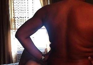 camgirl,hd videos,in the bedroom,japan girlfriends,japan mature,japanese milf,japanese old ladies,spy cam,