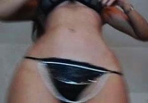 japan erotic,japan lesbians,masturbating,webcam,