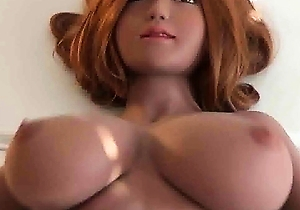 hd videos,japan housewife,japanese dolls,pussy,sex,sex toys,vibrator,