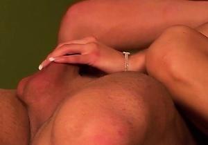 balls,big dick,cumshots,foot fetish,hd videos,
