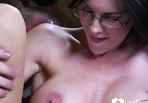 blowjob,glasses,hardcore,hd videos,home sex,hot japanese,japan amateur,