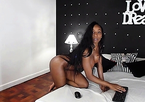 american,ebony,hd videos,huge ass,japan amateur,japanese with big boobs,perfect japanese,