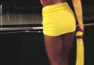 bikini,hd videos,lingerie,nylon,pantyhose,stockings,striptease,