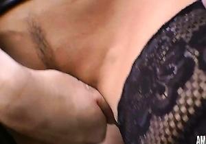 blowjob,japan amateur,japan creampie,japanese milf,latex,nude japanese,public,sex,stockings,
