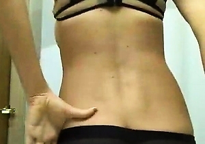 hd videos,home sex,in the bathroom,japan amateur,japanese milf,japanese with big boobs,lingerie,striptease,