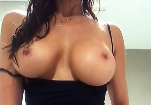 brazilian, hd videos, home sex, japan brunettes, japanese clits, natural tits, striptease,