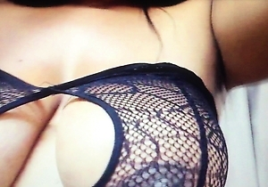 african,dressing,ebony,hd videos,japanese with big boobs,natural tits,nipples,thick japanese women,
