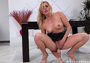 dildos,fingered,hd videos,japanese milf,masturbating,orgasm,pissing,pussy,sex,sex toys,squirting,