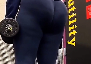 american, hd videos, huge ass, japan amateur, japan collegegirls, japan gymnastics, nice japanese ass, young japanese,