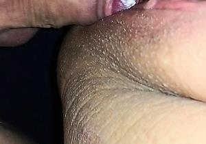 close up,hd videos,japan amateur,japan housewife,japanese fuck,japanese milf,japanese swingers,orgasm,pussy,realm japanese cuckold,