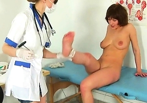 doctor, examination, fingered, hd videos, japanese celebrity, medicals,