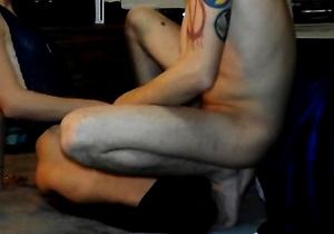 blowjob,cum,fingered,hd videos,home sex,japan amateur,japan housewife,lingerie,spanking,