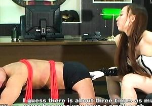 dildos,female domination,hd videos,japan anal,japan bdsm,mistress,