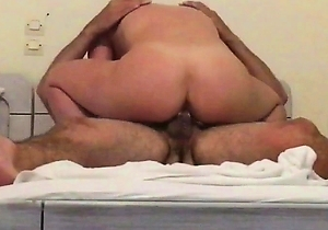 big dick,hardcore,hd videos,huge ass,japan creampie,japan mature,pussy,