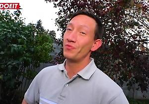 blowjob,hardcore,japanese milf,pussy,tattoos,