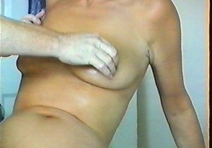british, japan amateur, japanese milf, japanese with big boobs, nipples, oiling, real japan massage,