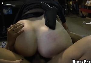 hardcore,hd videos,interracial,japanese milf,police uniform,threesome  sex,young japanese,