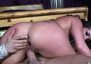 big dick,blowjob,booty,doggystyle fuck,hd videos,hot japan chicks,huge ass,japan brunettes,japanese with big boobs,pov,