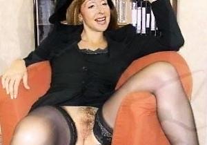 double penetrating,heels,japanese celebrity,japanese with big boobs,masturbating,natural tits,nylon,stockings,