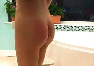 british,hd videos,in the bathroom,japan brunettes,pissing,sexy japanese,