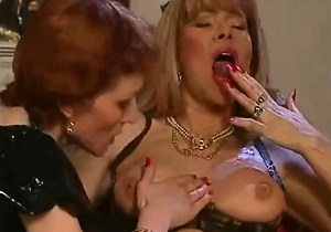 hd videos,japan moms,lingerie,nylon,threesome  sex,