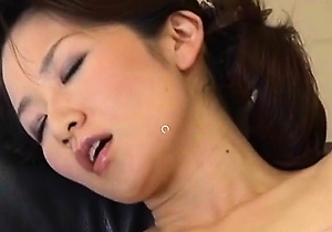 japan amateur, japan mature, masturbating, nipples,