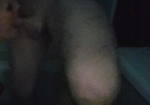 big dick,blowjob,cum,gagging,hd videos,hotel,