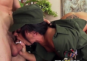 blowjob,brazzers,doggystyle fuck,handjobs,hd videos,japan amateur,japanese with big boobs,uniform,