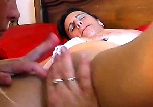 british,enjoing,face sitting,fingered,hd videos,japan amateur,japan bisexuals,japanese milf,kissing,
